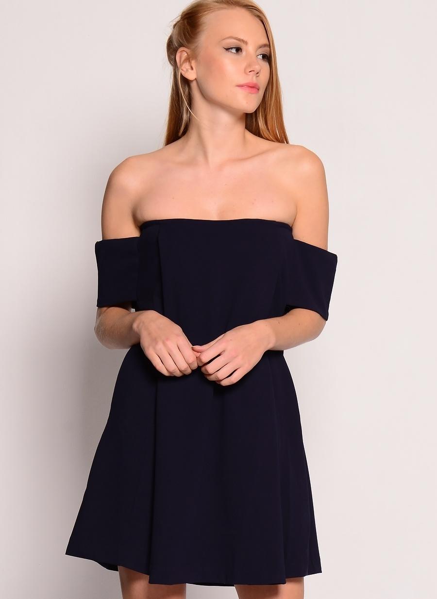 Kadın Foxiedox Elbise